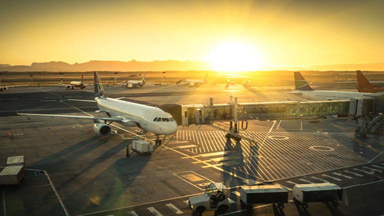 https://www.flightsoaustralia.co.uk/#