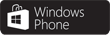 Window Phone