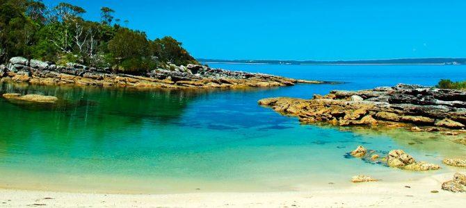 Spend Your Holidays in Aussie Land | Cheap Flights To Australia