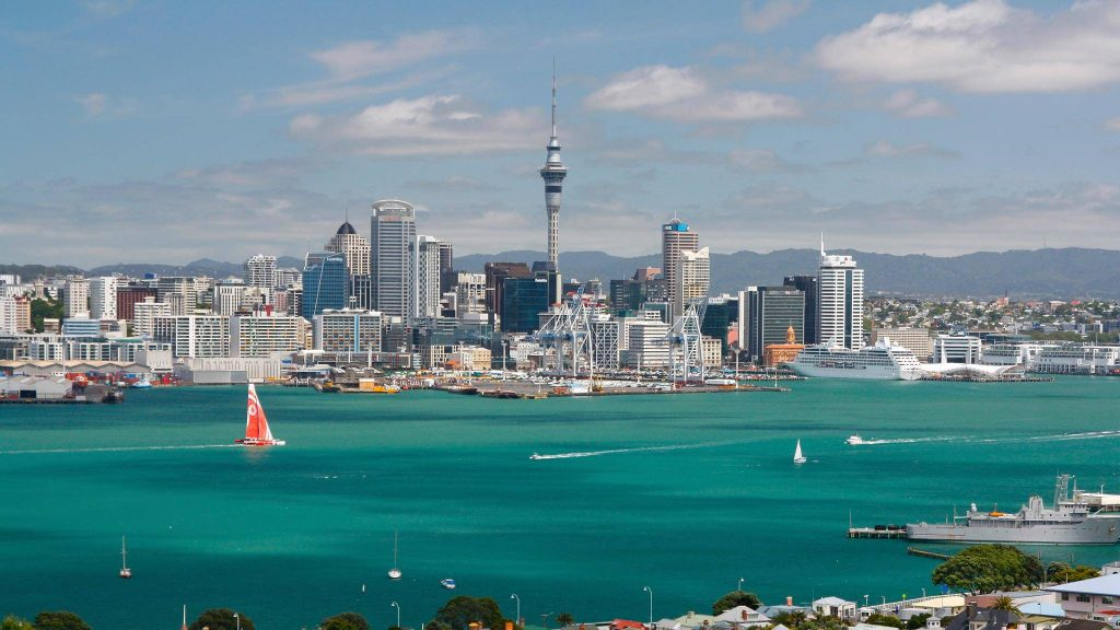 Bargain Flights, Bargain Flights From London, Blog, Cheap Flights, Cheap Flights From London, cheap flights from united kingdom, cheap flights to Auckland New Zealand, cheap tickets, cheap travel, direct flights, direct flights to Auckland New Zealand, Emirates Airline, flights, Flights Booking, Flights From London, Flights From United Kingdom, Kenya Airways, last minute flights, last minute flights to Auckland New Zealand, Auckland food, Qatar Airways, special offers, travel, Travel Wide Flights, Traveling, Turkish Airlines, United Kingdom, Auckland, Auckland cuisine, Auckland food, Auckland Travel Guide, Auckland Blog, Auckland blog, Auckland tourism, Auckland travel blog, Auckland tour, Auckland tourism places,
