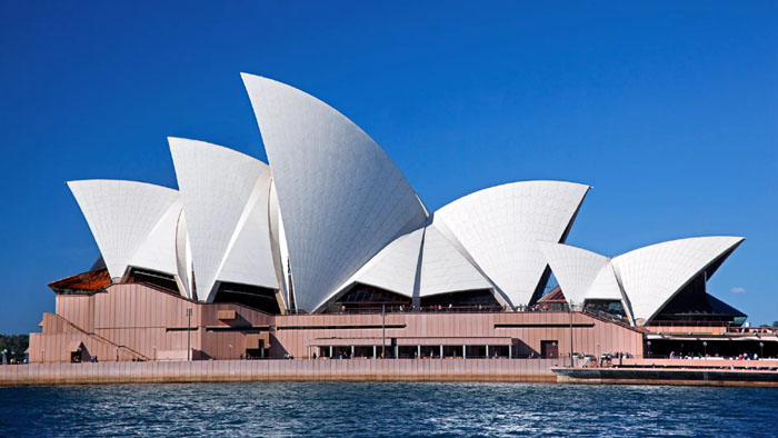 special offers, last minute flights to australia, australia travel guide, australia culture and tourism, how to explore australia,cheap tickets, australian culture, australia culture, Cheap tickets to Sydney, cheap travel, direct flights, Emirates Airline, Etihad Airways, Fares to Sydney, flights, Flights Booking, Flights From London, Flights From United Kingdom, Flights To Sydney, Cheap Flights To Australia, Direct Flights To Sydney, Last minute Flights To Sydney, Cheapest Flights To Sydney, Bargain Flights To Sydney, Sydney travel attractions, things to do in Sydney, Sydney travel guide, Sydney tourist attraction, Sydney holidays packages, Sydney tour operator, flights to Sydney from London, last minute flights, Qatar Airways, special offers, Summer Holidays, travel, travel blog, Traveling, Turkish Airlines, United Kingdom, australia tour, australia travel guide, australia blog