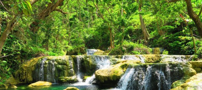 Beautiful Travel Destinations In Vanuatu