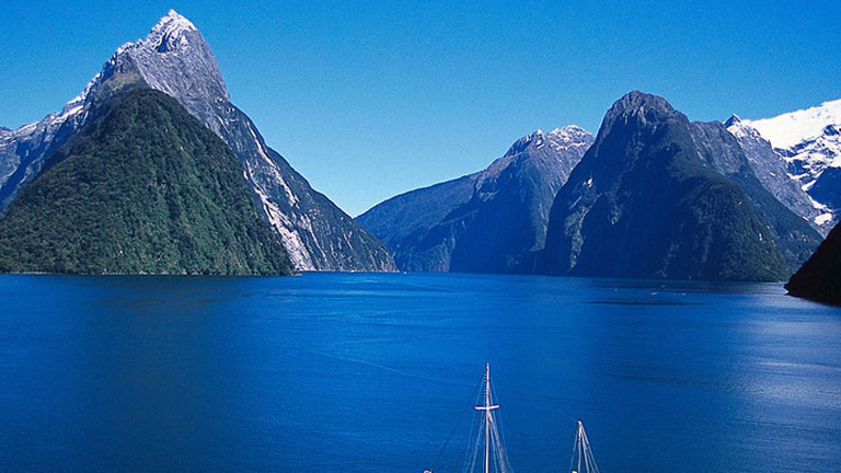 Bargain Flights, Bargain Flights From London, Blog, Cheap Flights, Cheap Flights From London, cheap flights from united kingdom, cheap flights to Queenstown Australia, cheap tickets, cheap travel, direct flights, direct flights to Queenstown Australia, Emirates Airline, flights, Flights Booking, Flights From London, Flights From United Kingdom, Kenya Airways, last minute flights, last minute flights to Queenstown Australia, Queenstown food, Qatar Airways, special offers, travel, Traveling, Turkish Airlines, United Kingdom, Queenstown, Queenstown cuisine, Queenstown food, Queenstown Travel Guide, Queenstown Blog, Queenstown blog, Queenstown tourism, Queenstown travel blog, Queenstown tour, Queenstown tourism places,